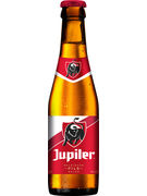 CASIER JUPILER 25CL