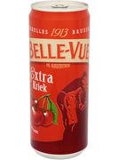 KRIEK BELLE-VUE EXTRA 4,1° CANS 33CL 4P
