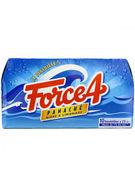 FORCE 4 PANACHE VP 10X25CL