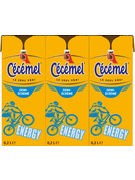 CECEMEL SPORTING 0,2L  6-pack