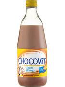 CHOCOVIT 0,5L