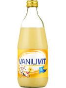 VANILIVIT 50CL