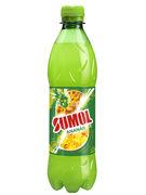 SUMOL ANANAS 50CL PET 6P