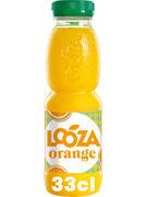 LOOZA ORANGE PET 33CL 6pack