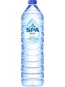 SPA REINE PET 1,5L  6-PACK.