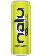 NALU 25CL CANS 6P