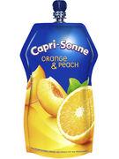 CAPRI-SUN ORANGE/PECHE **33CL**