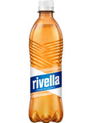 RIVELLA PET LIGHT/BLEU 50CL 6pack