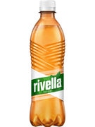 RIVELLA PET THE VERT 50CL  6pack