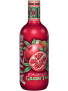 ARIZONA POMEGRANATE GREEN TEA PET 1,5L