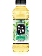 MAY TEA MENTHE PET 50CL