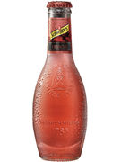 SCHWEPPES TONIC HIBISCUS  20CL VP 4Pack