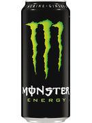 MONSTER 50cl ENERGY CANS (VERT)