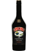 BAILEY S IRISH CREAM 17° 70CL