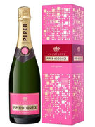 PIPER HEIDSIECK ROSE SAUVAGE 75CL