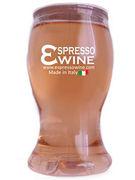 ESPRESSO WINE CUP ROSE IGP VENETO 11,5° 18,7cl