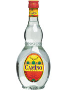 CAMINO REAL TEQUILA SILVER 35° 70CL