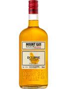 MOUNT GAY RHUM ECLIPSE 40° 70CL