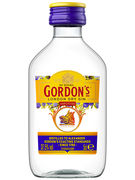 GORDON S DRY GIN 37,5° 5CL