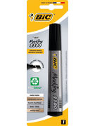 BLISTER (LARGE) MARKING 2300 BLACK