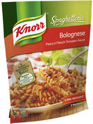 KNORR SPAGH BOLOGNESE