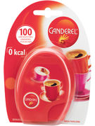 CANDEREL SUCRE 100TAB