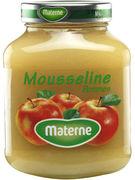 MOUSSELINE POMMES 375GR (OV 8)