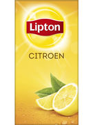 THE INFUSION CITRON PROF 25PCS