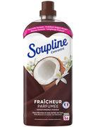 SOUPLINE 1,2L ULTRA COCO 100% REC. 56doses