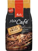 MELITTA MEIN CAFE MILD ROAST 1KG GRAINS