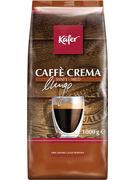KAEFER CAFE CREMA SANFT+MILD GRAINS 1KG