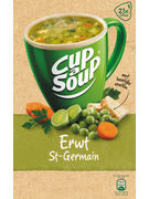 CUP A SOUP ST-GERMAIN 175ML