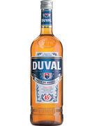 DUVAL PASTIS 45° 1L