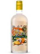CALIFORNIA S PINA COLADA 15° 70CL