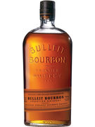 BULLEIT BOURBON 45° 70CL