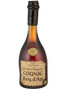 COMTE JOSEPH COGNAC HORS D AGE 40° 70CL x1 bouteille