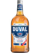 DUVAL PASTIS 45° 2L