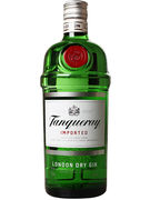 TANQUERAY GIN 43,1° 70CL
