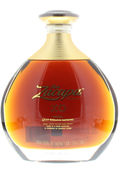 ZACAPA CENTARIO XO 40° 70CL x1 bouteille