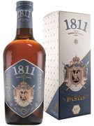 1811 PASTIS LERMERCIER FRERES 45° 1L