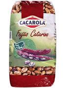 CACAROLA HARICOTS CATARINO SEC 500G sachet
