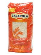 CACAROLA RIZ CAROLINO LONG