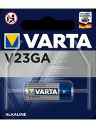 VARTA V23GA ALKALINE - 1PC (ov10)