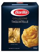 BARILLA TAGLIATELLE  N°129 500G