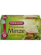 Teekanne ERFRISCHENDE MINZE RFA 20P 2,25g